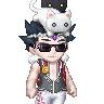 Vidit1's avatar