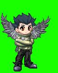 Donoven's avatar