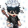ll_hase0_ll's avatar
