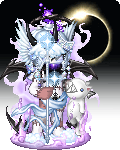 Sir Cookie Dough's avatar