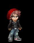 TheWildLeon's avatar
