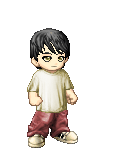 sex master 26's avatar