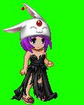 Oria Z. Bane's avatar