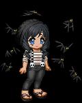 raven_power101's avatar