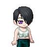 BitterSweet_Checku's avatar