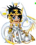 Princess Adnilra