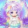 NymphadoraTonks's avatar