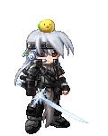 Kenkuru's avatar