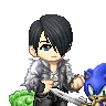 sololbc's avatar