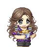 supa_sidekick12345's avatar