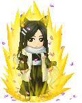 Byakuya_Kuchiki2464's avatar