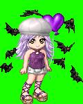 disco onutza's avatar
