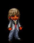 Argus McArgus's avatar