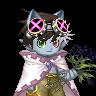 MadRaspberryRabbit's avatar