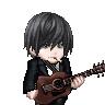 Keian Ridge's avatar