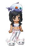 Giggley_Monster's avatar