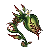 -whizzick-'s avatar