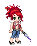 S_Rs_Girl_990's avatar
