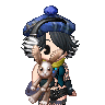 hot_gimmik67lover's avatar
