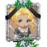 Lady Karris's avatar