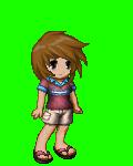 ruffey-poo's avatar