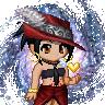 012DevilsGurl345's avatar