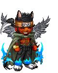 killjoyIIII's avatar
