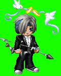 PAROKYA NI BAMBOO's avatar