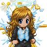 buzz beamer4's avatar