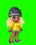 Baby K_95's avatar