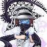 lady_blankpearl's avatar