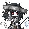 Moonlit-Stare's avatar
