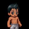 M0no's avatar