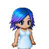 Yui_Baby's avatar