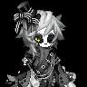 Contact Pb's avatar