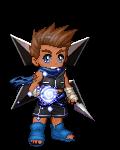 Deadly Chidori01's avatar
