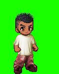 lil tl's avatar