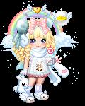 Pokeyoats's avatar