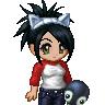 Abercrombie_Lover_82's avatar