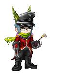GreyWa's avatar