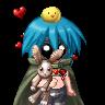 Nami Ichigo's avatar