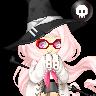 haine22's avatar