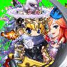 Victor7v7's avatar