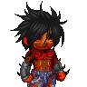 Red Moon Howler Wolf's avatar