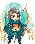 Demyx Ghatori's avatar