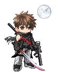 Neos Wolvenkin's avatar