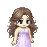 girlygirlprincess24's avatar