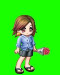 Lunamaria_15's avatar