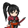 JanetDell's avatar