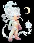 Cosmogonal's avatar